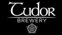 Tudors Brewery