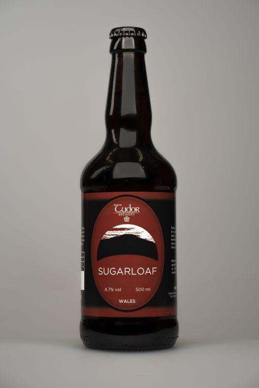 Tudor Brewery Sugarloaf